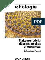 Depression Et Islam
