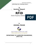 rfid - Copy