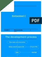 EmbeddedC