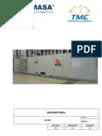 Dossier Final G- 5794
