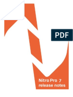 nitro-pro-7