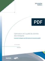 iWay Optimizing Data Quality WP FR