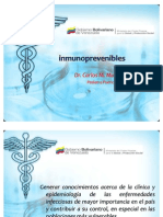 Enfermedades Infecciosas Inmunoprevenibles Definitiva