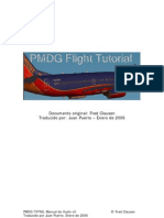 PMDG 737NG Manual de Vuelo v2