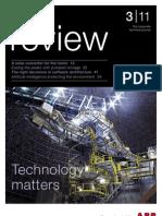 ABB Review 3-11-72dpi
