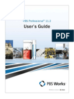 PBSProUserGuide11.2