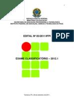 edital_class20121_06out2011