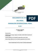 reglamento_padel