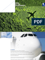 CAA Insight Note 2 - Aviation Policy Environment