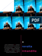 Revolta Irmandiña nº 2 - 3