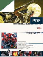 201202 Nov Ed a Des