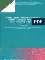 Unescoict Education