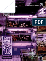 ART HK 10 Catalogue - Lo Res