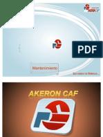Aerogel Profactory