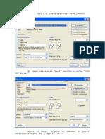 Como Salvar Arquivo Word Em PDF