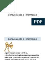 comunicacao_e_informacao