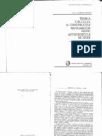 Teoria Calculul Si Constructia Motoarelor Pentru a.R. - Grunwald