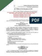 Lei080-CÓDIGO TRIBUTÁRIO