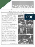 1985-03-11