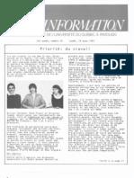 1985-03-18