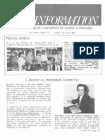 1985-04-22