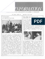 1985-05-08