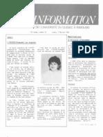 1986-02-03