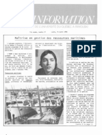 1986-04-14