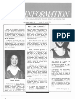 1986-04-21