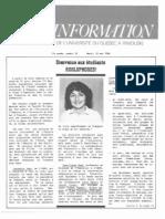 1986-05-20