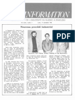 1986-09-15