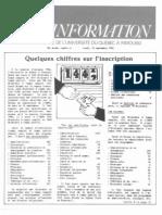 1986-09-22