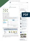 Sincronizar y Copiar Las Redes Sociales en Tu or [Carpetas]_PCWebtips