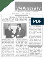 1986-11-10