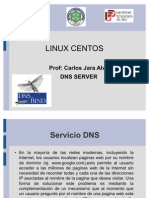 Clase 14 Servidor DNS.ppt do