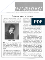 1987-01-12