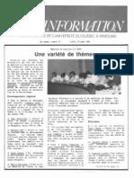 1987-03-23
