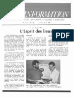 1987-05-25