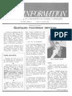 1987-10-13