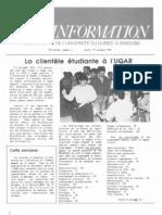 1987-10-19