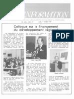 1987-11-09