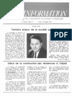 1987-11-16