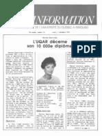 1987-12-07