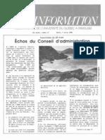 1988-04-05
