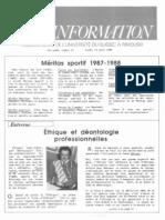 1988-04-18