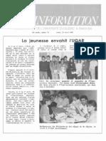 1988-04-25