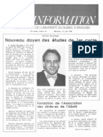 1988-06-15