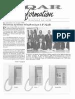 1989-04-03