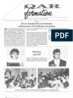 1989-04-24