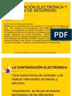 Puntos_4y5-utp